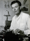 https://commons.wikimedia.org/wiki/File:Aldous_Huxley_1947.png