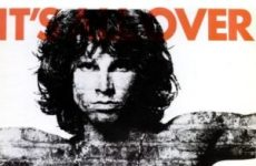 https://commons.wikimedia.org/wiki/File:The_Doors_-_The_Unknown_Soldier_-_Billboard_Ad,_April_13,_1968.png