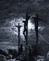 https://commons.wikimedia.org/wiki/File:Crucifixiondarkness.jpg