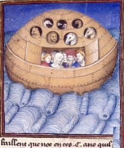 https://commons.wikimedia.org/wiki/File:15_NOAH_S_ARK.jpg