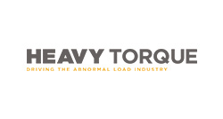 HeavyTorque