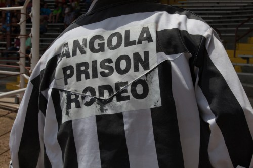 ANGOLA_RODEO_GILLETT_EDIT1-0753