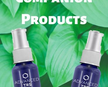 Advanced TRS Companion Products