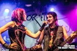 Icon For Hire_The Mod Club_49