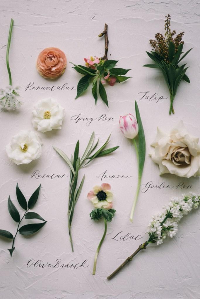 modern wedding bouquet preservation
