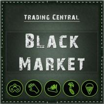 Tile_Black Market
