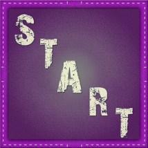Tile_Start