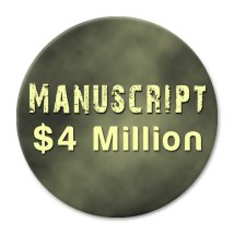 Token_Manuscript
