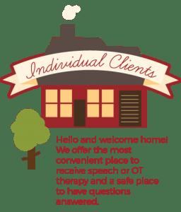 Individuals
