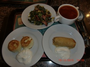 ukraine-meal