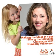 Hello-Live-with-Kimberly-Wilkerson