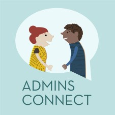 admins-connect-icon-1500px