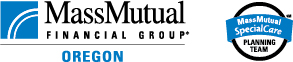 Mass Mutual Special Care Group