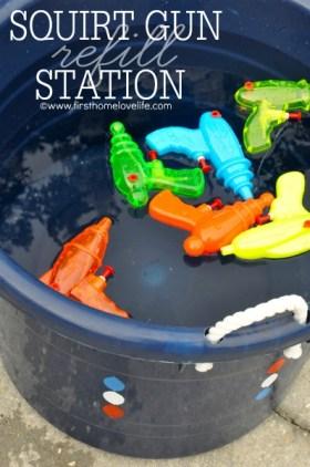 squirt-gun-refill-station