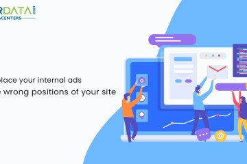 internal ads