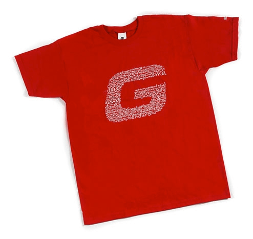 GG-Tee-13-RED-Words