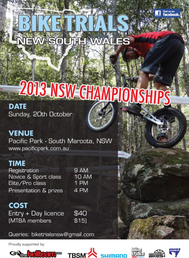 NSW Champs 2013_web