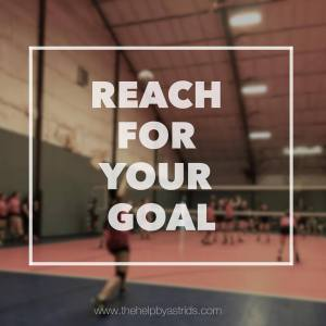 reach-for-your-goal
