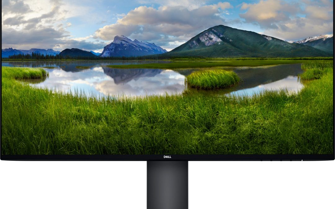 Helpdesk Escalations: Monitor Buying Guide