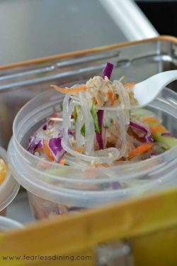Chilled-Tuna-Noodle-Salad