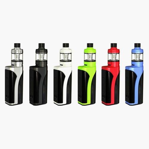 E-Cigarette IKuu I80 | Eleaf