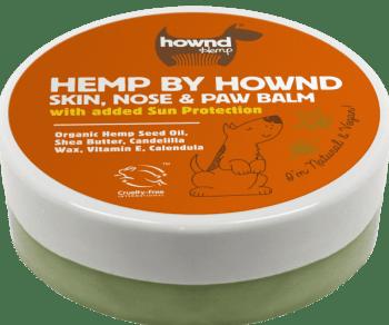 TheHempyDog-Hemp-by-Hownd-Balm