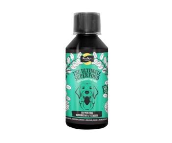 Thehempydog-Proflax-Inmunity-Digestion
