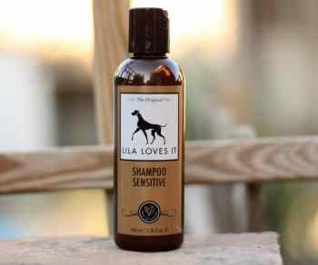 Thehempydog-Shampoo-sensitive2