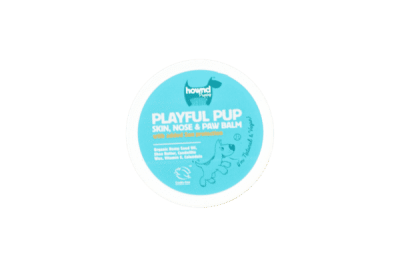 Thehempydog-Hownd-Pup-balm