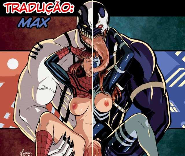 Spider Man Xxx Sexual