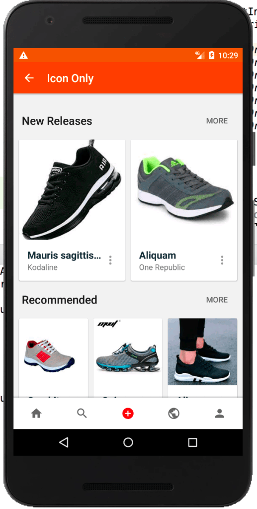 tutorial-botton-navigation-android-theheran_1-min