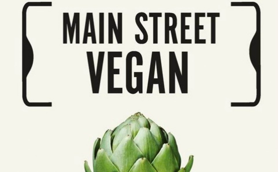 Main-street-vegan-review