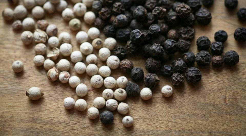 HANE-Black-Pepper