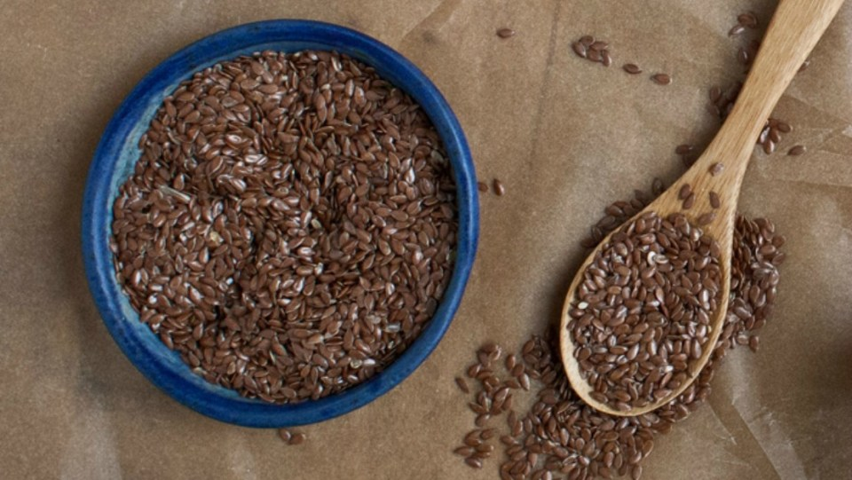 Health-benefits-of-Flaxseed-Herbal-Academy