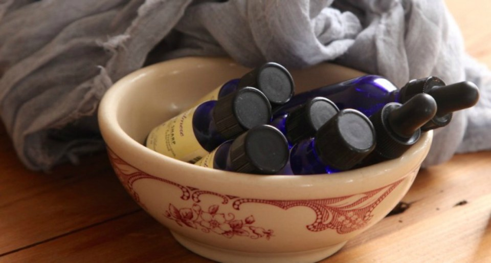 A Beginner's Guide to Using Essential Oils With Confidence | Herbal Academy | Here's a beginner's guide to get you started in using essential oils with confidence!