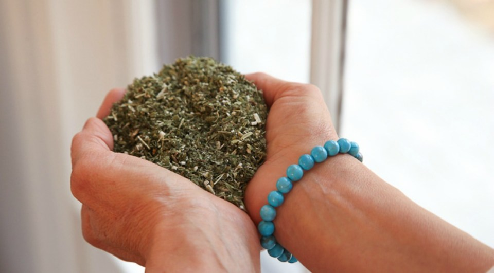 Using-Tonic-Herbs-for-Health-The-Herb-Safety-Continuum-Scale
