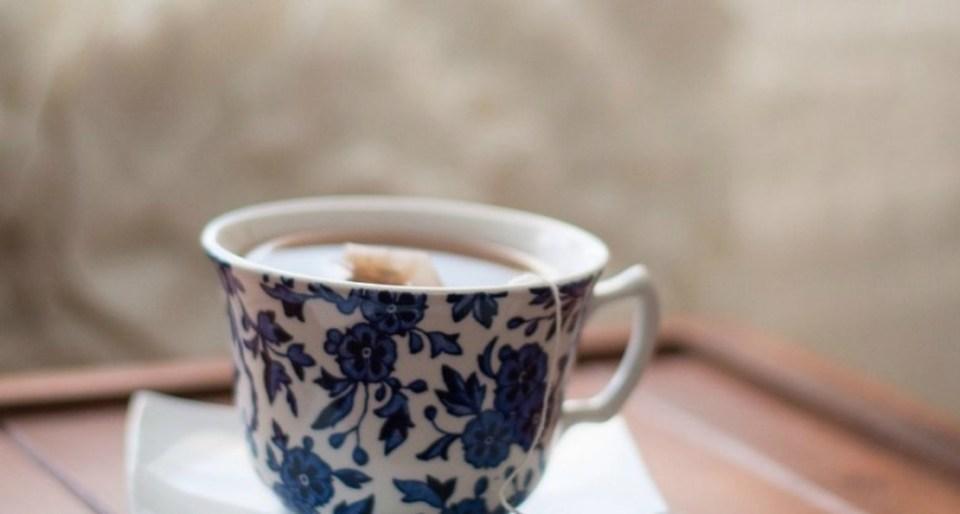 7-Herbal-Remedies-for-Sleep-copy