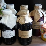 How To Make An Herbal Syrup | Herbal Academy | Enjoy learning the basics of how to make an herbal syrup and then let your intuition guide you to creating your own tasty blends!