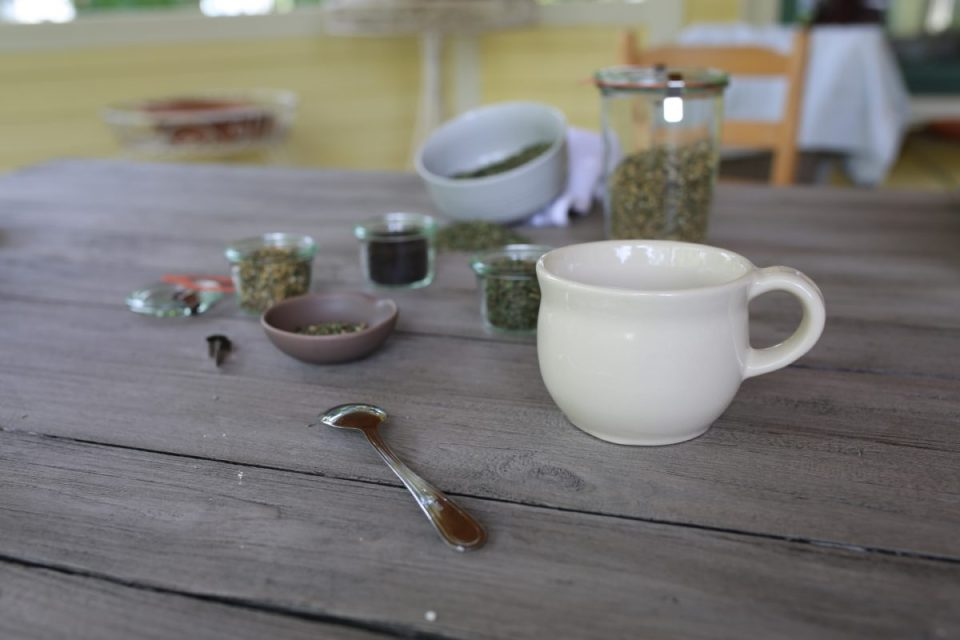 Gifts For the Soul | Herbal Academy | Are you searching for that special homemade herbal gift to give your friends and relatives? Here are herbal gifts for the soul they are sure to love!