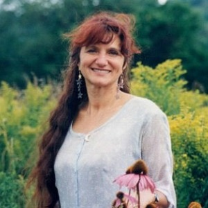 10 Herbalists to Acknowledge in 2017 | Herbal Academy | Come join us in acknowledging these herbalists for the great work they're doing in the herbal community on Herbalist's Day 2017!