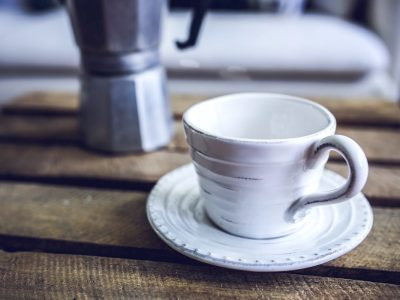 A DIY Herbal Grief Tea For Loss | Herbal Academy | Do you know someone who is going through the grieving process? Show them some support by offering them a beautiful jar of this DIY Herbal Grief Tea.