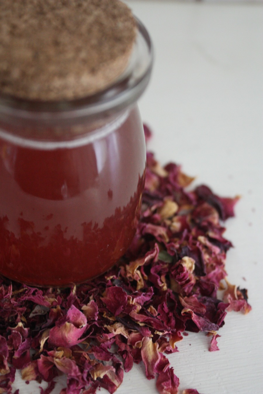 34 Ways To Use Roses | Herbal Academy | If you're planning to harvest rose this season, you may be wondering how to put your bounty to good use. If so, we've gathered 34 DIY rose recipes to help you make the most of your rose harvest!