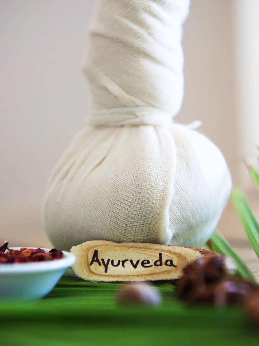 Introduction to Ayurveda: What's My Dosha? | Herbal Academy | Are you mystified by Ayurveda concepts, or perhaps this is the very first time you are learning about them? Here's an introduction to Ayurveda to help you!