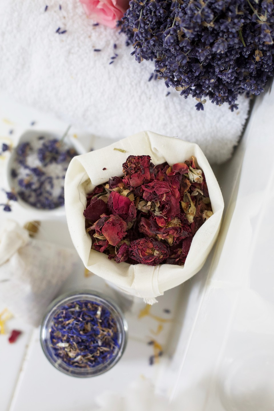 Herbal Aphrodisiacs: What They Are & How to Use Them   Herbal Academy   Herbal aphrodisiacs have been sought after, admired, and rumored for their effects on libido — but do they work? Learn what they are and how to use them!