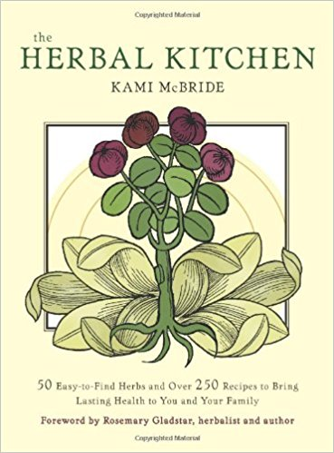 5 Herbal Cookbooks For Your Kitchen   Herbal Academy   Whether you're a complete novice or seasoned herbalist, here's 5 herbal cookbooks that will help inspire new dimensions and insights into the foods you eat.