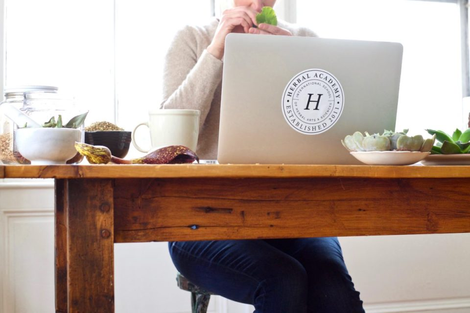 6 Best Places To Find High-Quality Herbal Studies | Herbal Academy | Staying abreast of herbal research is a worthwhile undertaking for any herbalist. Consider these six places where high-quality herbal studies can be found.