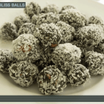 Adaptogen Bliss Balls Recipe & Video | Herbal Academy | Learn some important key points to know about adaptogens and get a delicious recipe and video tutorial for Adaptogen Bliss Balls from our newly updated Introductory Herbal Course!