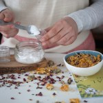 Infuse Herbs In Every Part of Your Life As A Hobbyist Herbalist!   Herbal Academy   You might be a hobbyist herbalist if herbalism is a personal endeavor, an escape from the stresses of life, and even an act of self-care. Learn more about the hobbyist herbalist here!