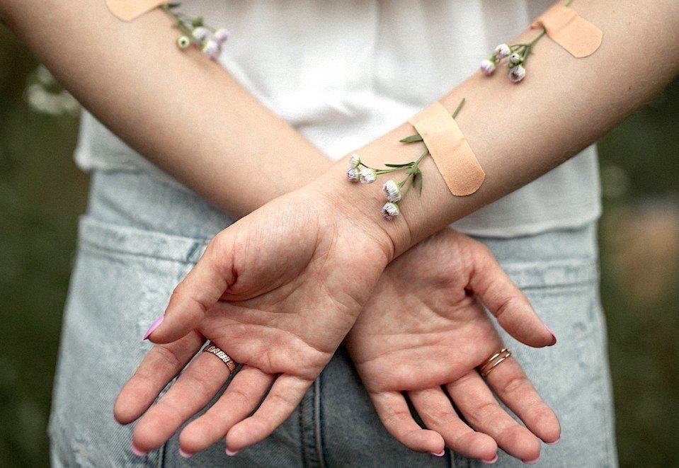 Herbs for Coronavirus