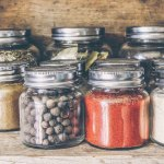 Pantry Herbalism for Cold and Flu Support: Free eBook   The Herbal Academy   In our FREE Pantry Herbalism ebook, you'll find monographs and recipes for spices, foods, and backyard herbs that you likely already have at home.